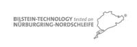 BILSTEIN TECHNOLGY Nürburgring Nordschleife tested